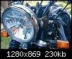 Klicken Sie auf die Grafik für eine größere Ansicht  Name:Lampe (2).jpg Hits:93 Größe:229,9 KB ID:237359