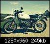 Klicken Sie auf die Grafik für eine größere Ansicht  Name:photo R80ST.jpg Hits:480 Größe:245,4 KB ID:120540