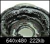Klicken Sie auf die Grafik für eine größere Ansicht  Name:Valeo Getriebe 2 Frank.jpg Hits:28 Größe:222,0 KB ID:230693