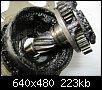 Klicken Sie auf die Grafik für eine größere Ansicht  Name:Valeo Getriebe Frank.jpg Hits:26 Größe:222,8 KB ID:230695