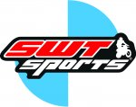 Avatar von SWT-SPORTS